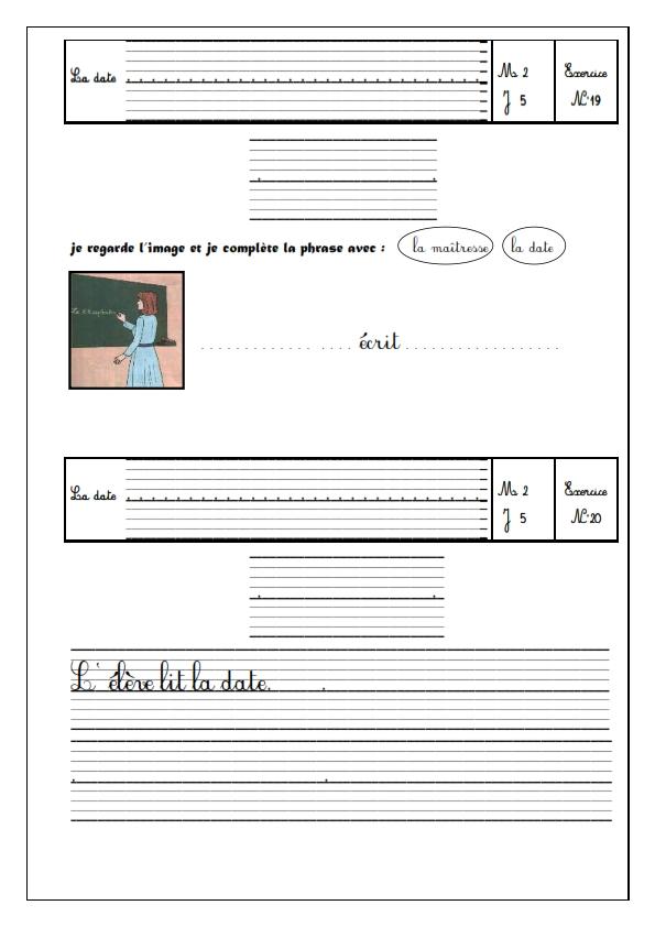 exercices-de-cahier-de-classe-3eme-francais_010