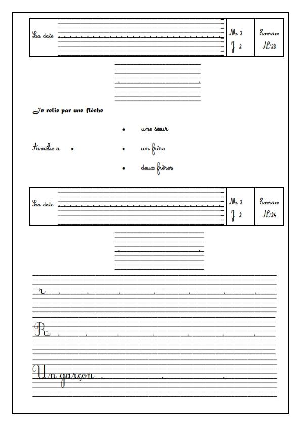 exercices-de-cahier-de-classe-3eme-francais_012