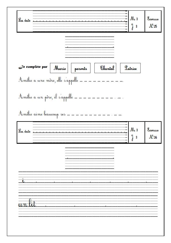 exercices-de-cahier-de-classe-3eme-francais_013