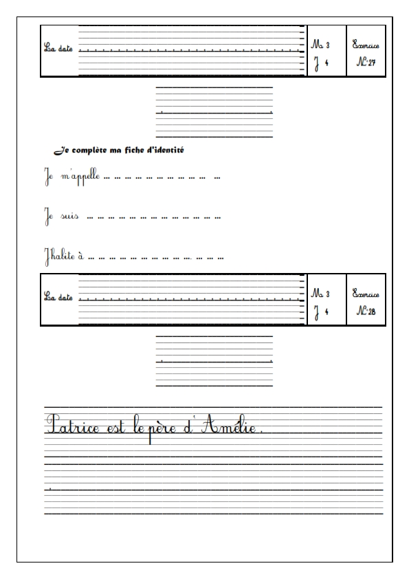 exercices-de-cahier-de-classe-3eme-francais_014