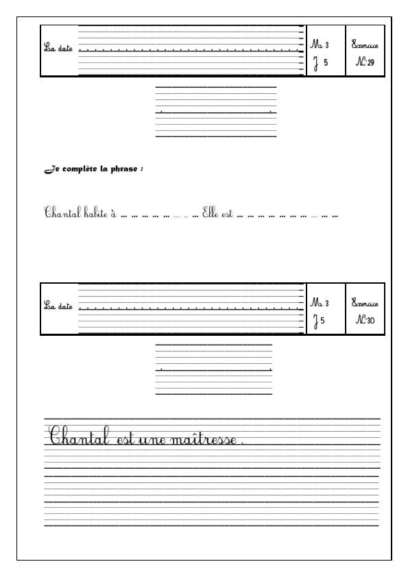 exercices-de-cahier-de-classe-3eme-francais_015