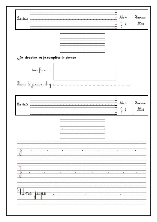 exercices-de-cahier-de-classe-3eme-francais_017