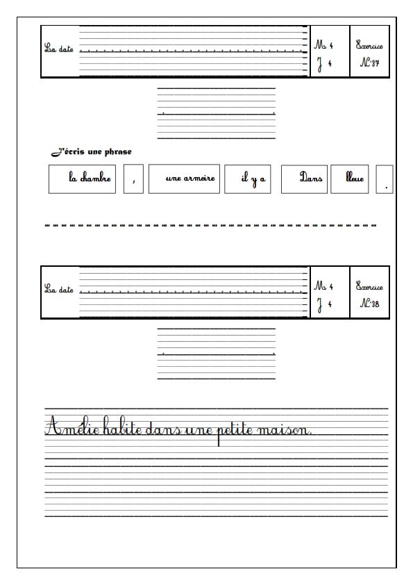 exercices-de-cahier-de-classe-3eme-francais_019