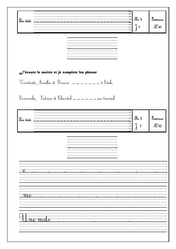 exercices-de-cahier-de-classe-3eme-francais_021