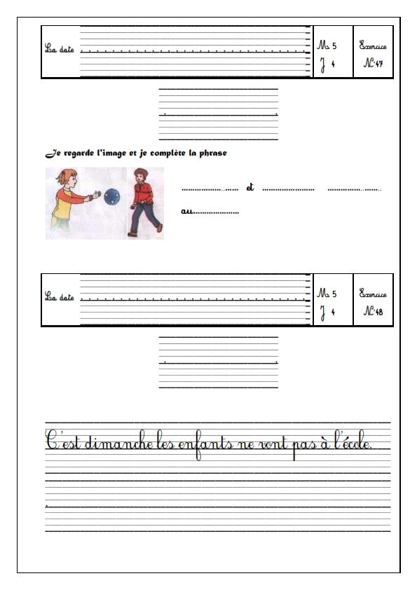 exercices-de-cahier-de-classe-3eme-francais_024