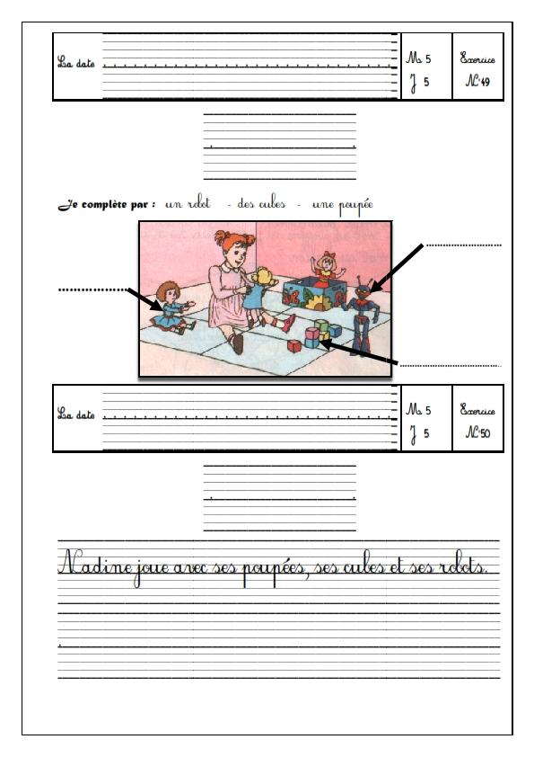 exercices-de-cahier-de-classe-3eme-francais_025