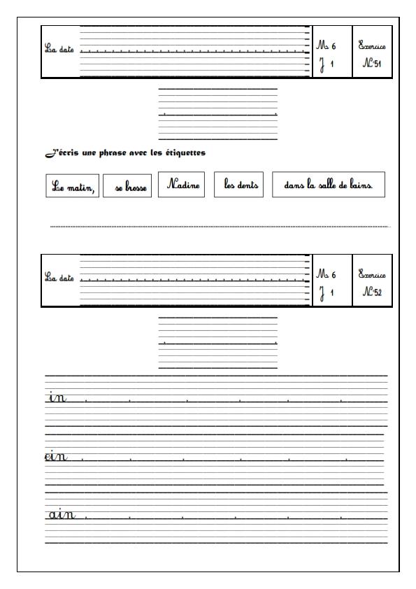 exercices-de-cahier-de-classe-3eme-francais_026