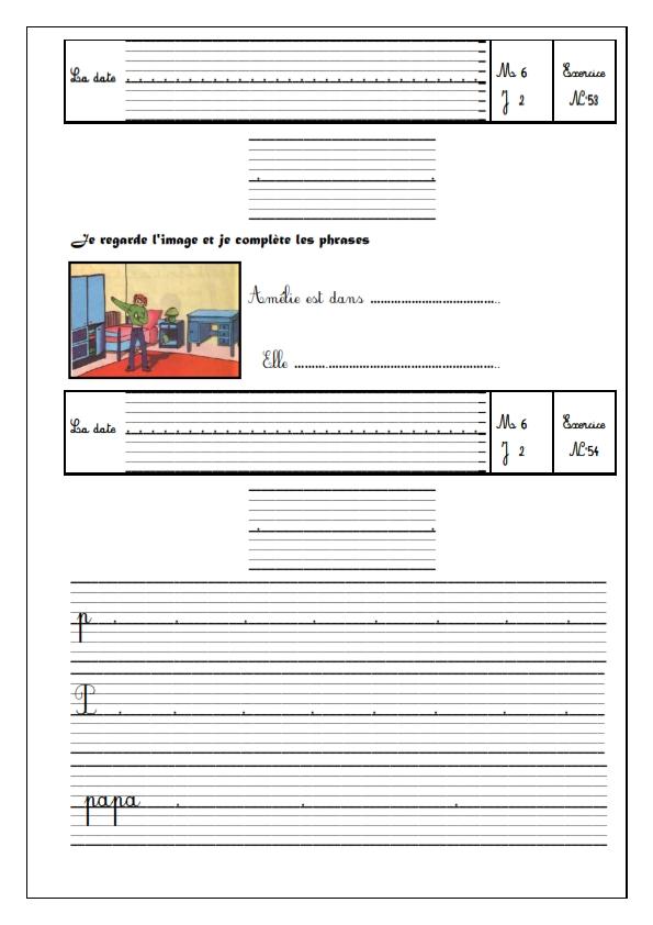 exercices-de-cahier-de-classe-3eme-francais_027