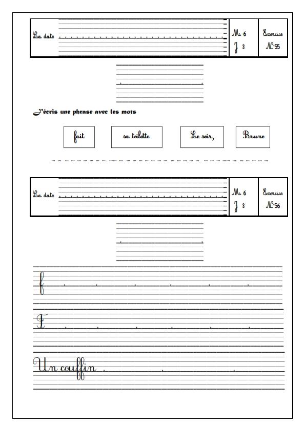 exercices-de-cahier-de-classe-3eme-francais_028