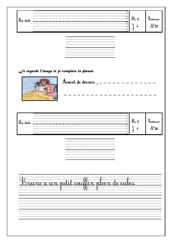 exercices-de-cahier-de-classe-3eme-francais_029