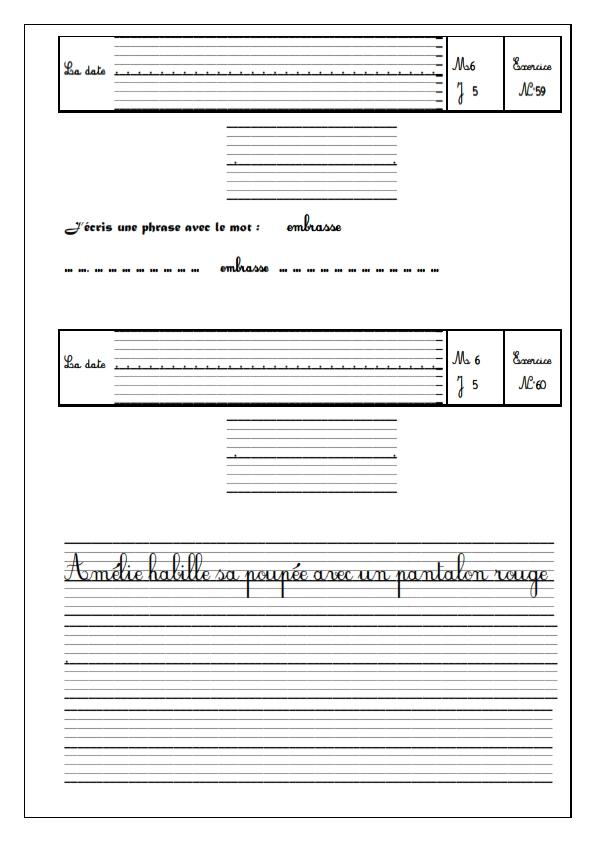 exercices-de-cahier-de-classe-3eme-francais_030