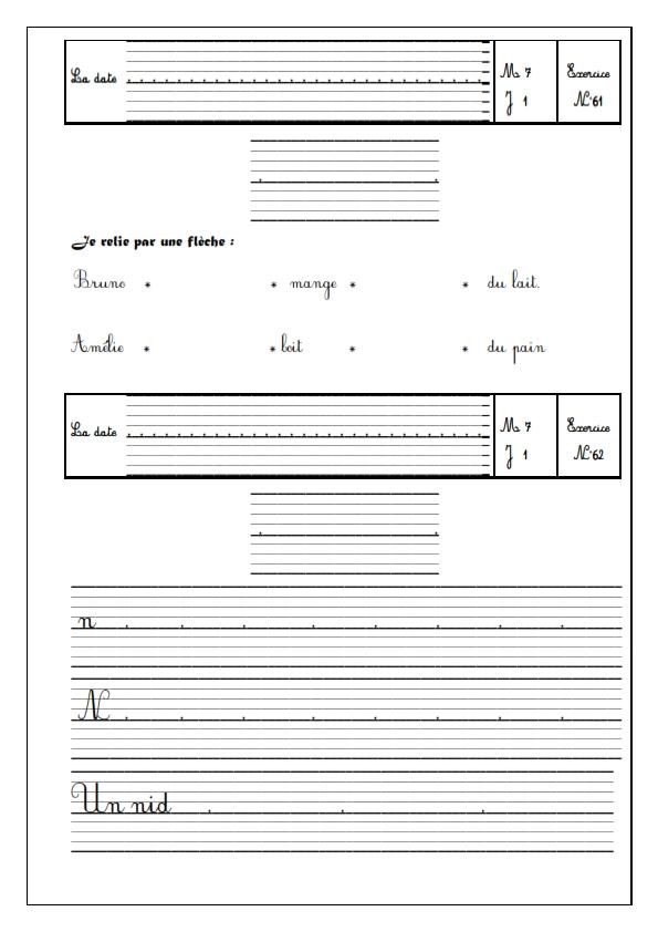 exercices-de-cahier-de-classe-3eme-francais_031