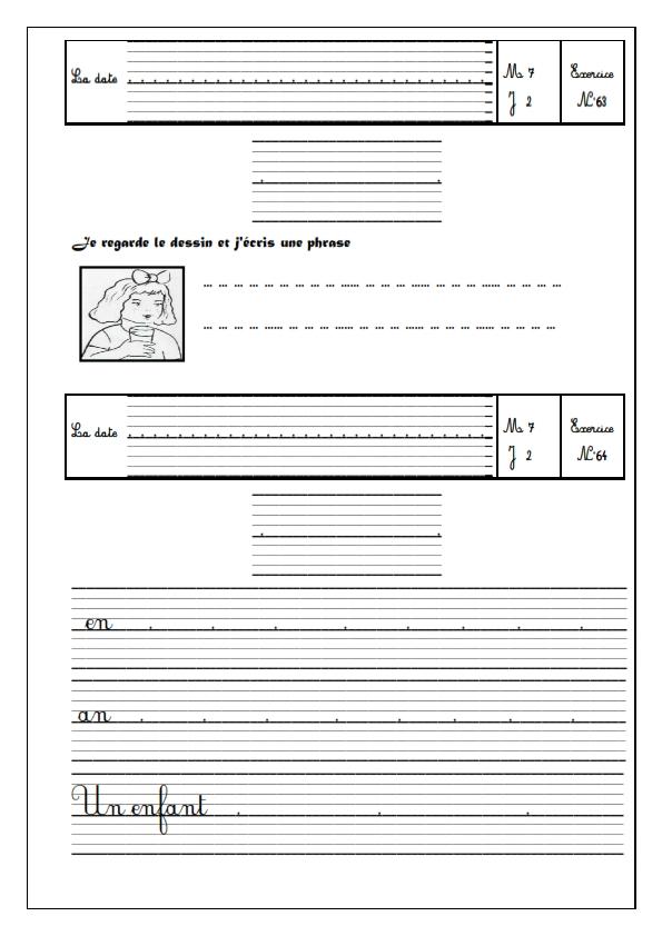 exercices-de-cahier-de-classe-3eme-francais_032