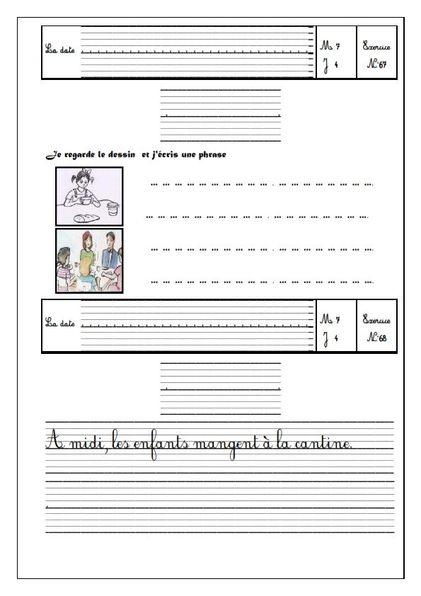 exercices-de-cahier-de-classe-3eme-francais_034