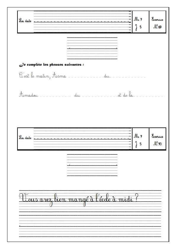 exercices-de-cahier-de-classe-3eme-francais_035