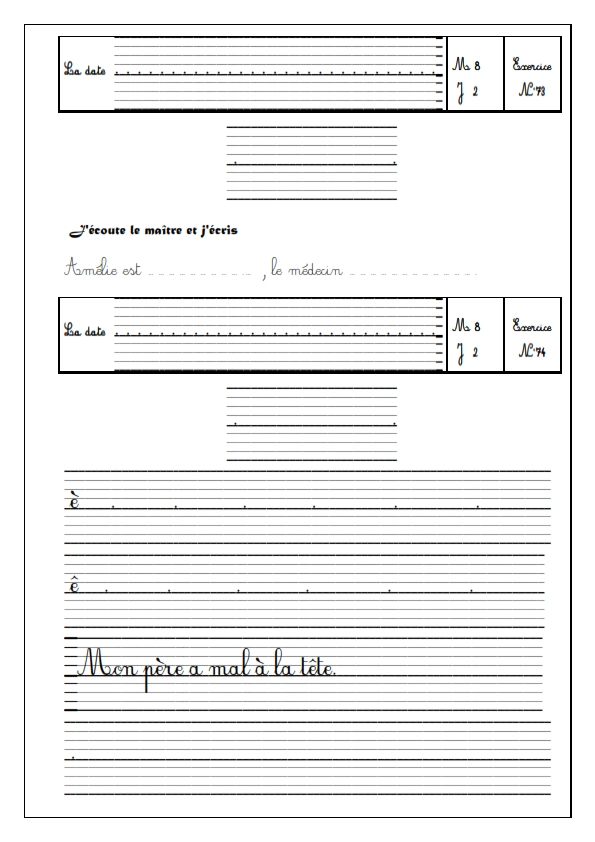 exercices-de-cahier-de-classe-3eme-francais_037