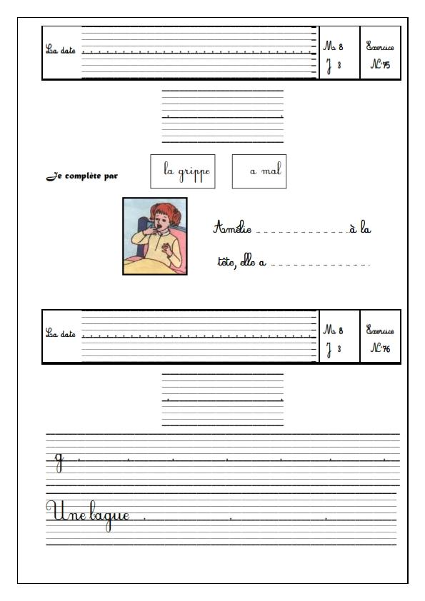 exercices-de-cahier-de-classe-3eme-francais_038