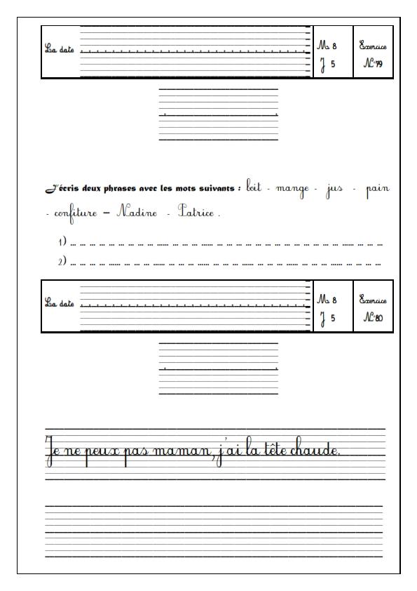 exercices-de-cahier-de-classe-3eme-francais_040