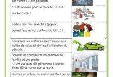 Photo of Conseils pour protéger la nature – Comment sauver la nature