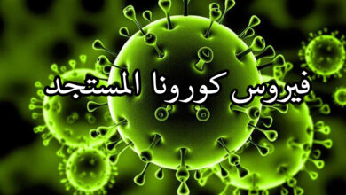 Photo of مرض فيروس كورونا (كوفيد-19): أسئلة وأجوبة – منظمة الصحة العالمية